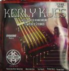 Kerly Kues Long Life nickel plated 10 - 46